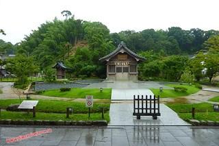 P1060394 Tenmangu (Dazaifu) 12-07-2010 copia