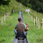 Viajefilos en Suiza, Grindelwald-Pfingtesgg 04