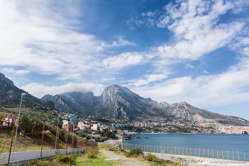 Fin de semana en Ceuta-18