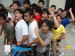2005-04-08 - NPSU.FOC.0506.TBC.Day.1 - Pic 24