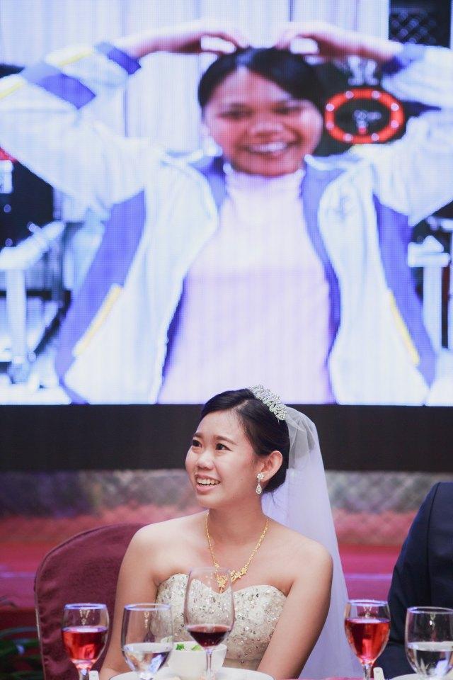 高雄婚攝,婚攝推薦,婚攝加飛,香蕉碼頭,台中婚攝,PTT婚攝,Chun-20161225-7246