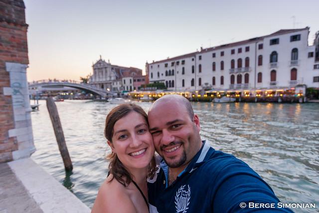 Venice_39_20110825