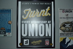 033 The Union