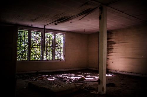 Tompkins School-010