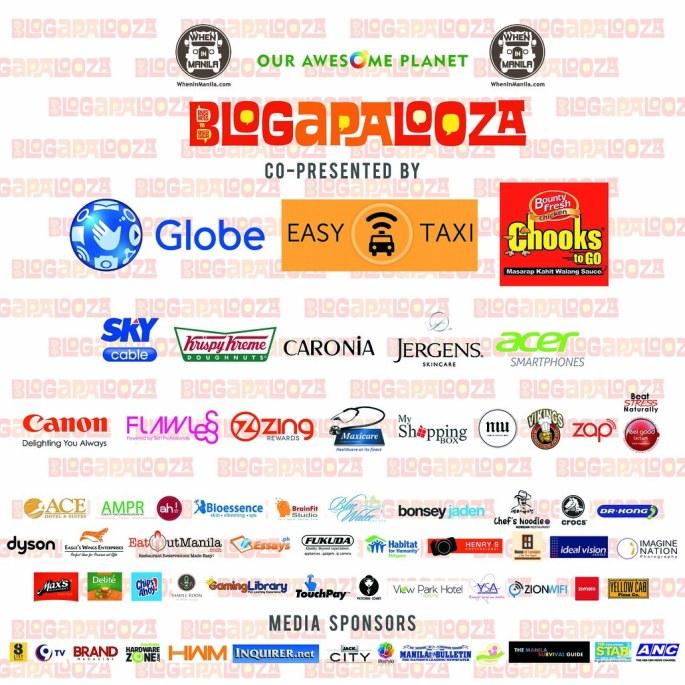 Updated Blogapalooza Photo Wall 72dpi