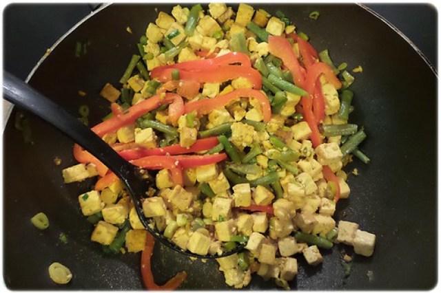 Thais koken (5)