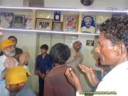 SSD Janam Mhautsav@Baba Sain2014 (18)