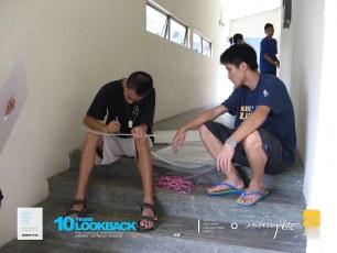 2006-04-09 - NPSU.FOC.0607.Atlantis.Official.Camp.Day.0.-[CREW] - Pic 0130