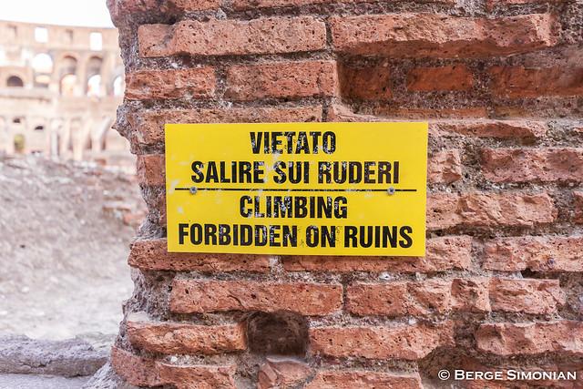 Rome_45_20110908