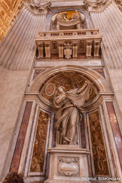 Rome_72_20110909