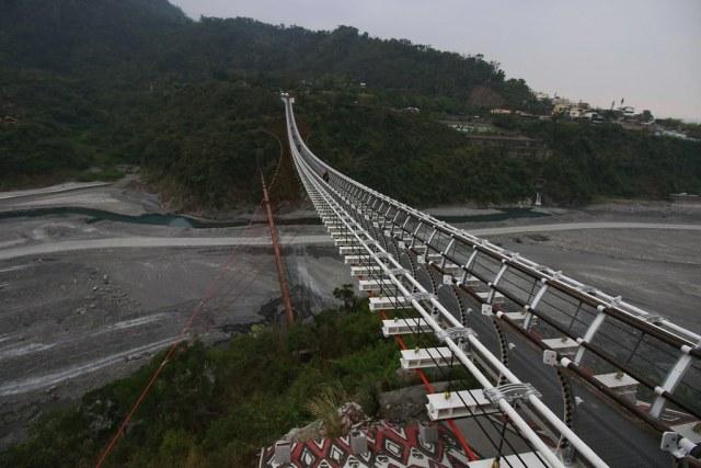 三地門琉璃橋 (3)