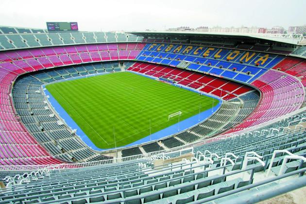 смотреть футбол на iPad онлайн