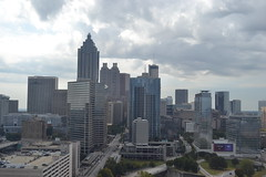 008 Downtown Atlanta