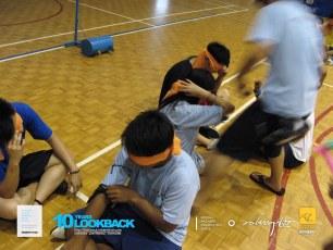 2006-03-19 - NPSU.FOC.0607.Trial.Camp.Day.1 -GLs- Pic 0133
