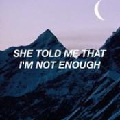 top-lyrics: i fall apart // post malone