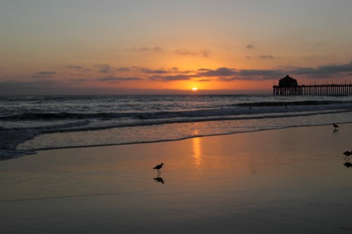 20141013_Huntington_Beach_059
