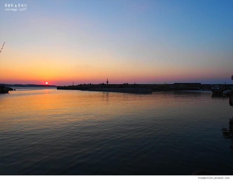 北海岸,富基漁港,溫泉,漁港,石門婚紗廣場,老梅石槽,金山 @薇樂莉 Love Viaggio | 旅行.生活.攝影