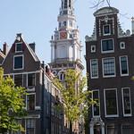 Viajefilos en Holanda, Amsterdam 72