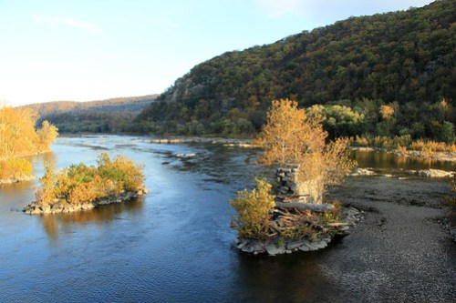 20141025_Harpers_Ferry_060