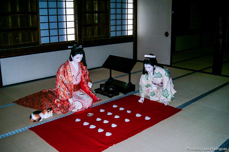 Castillo de Himeji-12