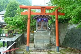 P1060442 Komyozen ji (Dazaifu) 12-07-2010 copia