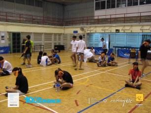 2006-03-19 - NPSU.FOC.0607.Trial.Camp.Day.1 -GLs- Pic 0127