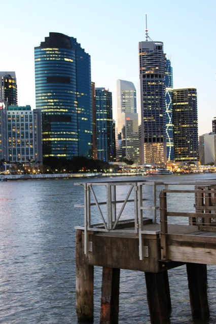 BrisbaneAustralia6