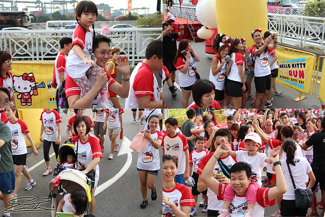 Hello Kitty Run 2014_5