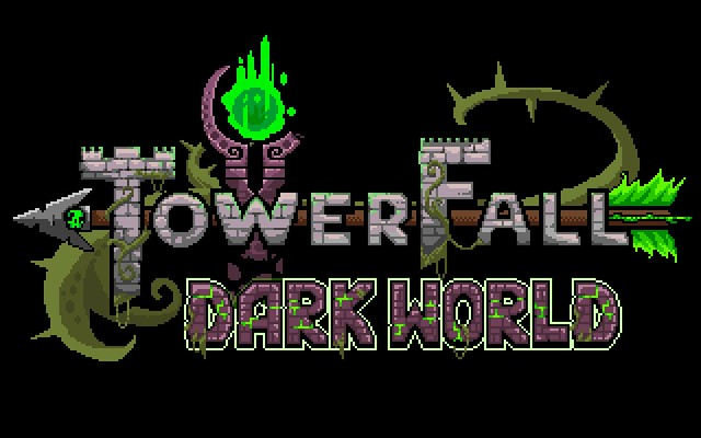 TowerFall Dark World