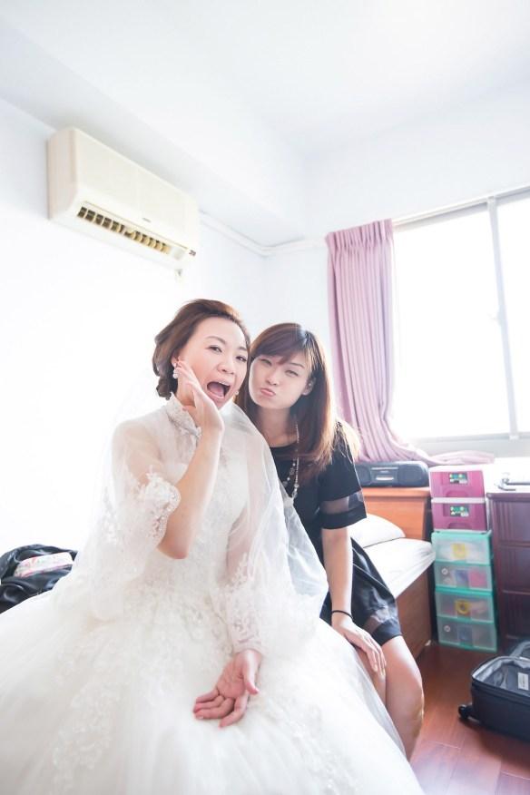 家銓&呂琪大囍之日0151