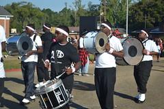 043 Beat The Street Drumline