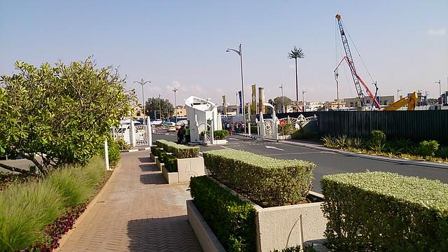 burj_al_arab02
