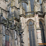 Viajefilos en Holanda, Utrecht 21