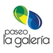 Logo PLG Genérico.