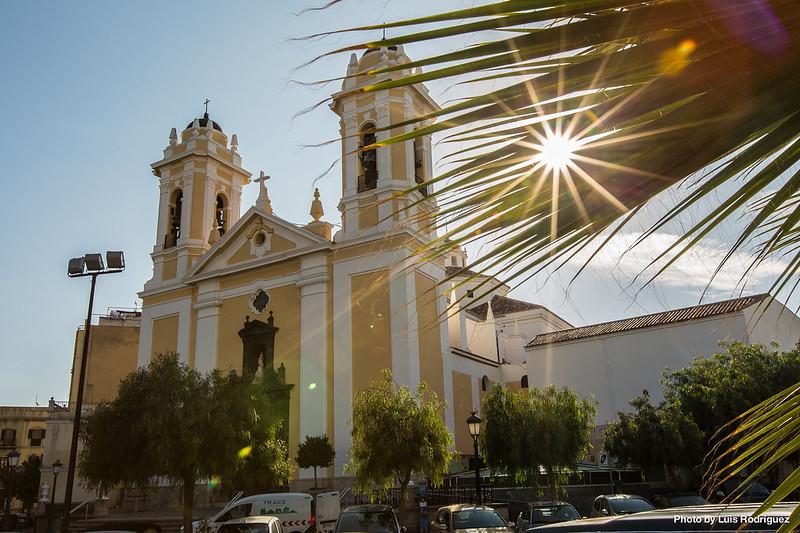 Fin de semana en Ceuta-11