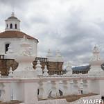 Viajefilos en Sucre, Bolivia 56