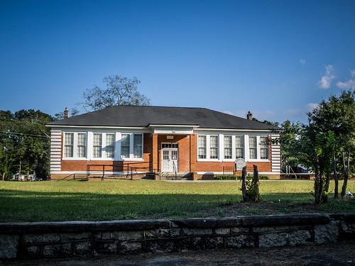 Union Point School