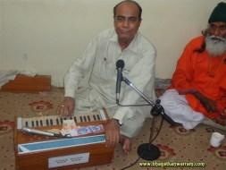 SSD Janam Mhautsav@Baba Sain2014 (34)