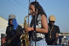 128 4 Soul Band