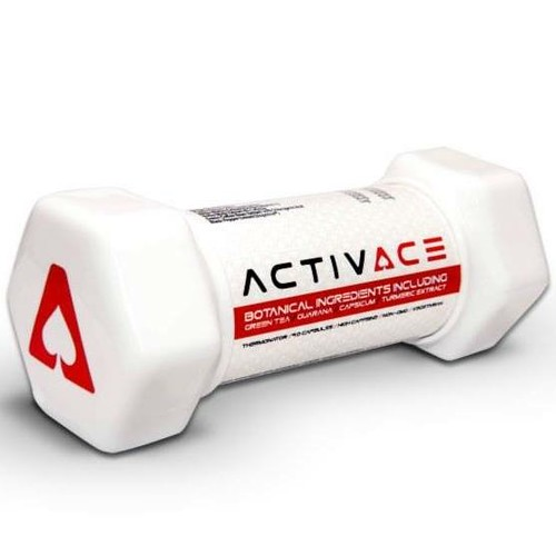 ________________________________________________ #lean4life #thermonator #activace #weightloss #health #fitness #fit #fitnessmodel #workout #bodybuilding #cardio #fatburner #weightlossjourney