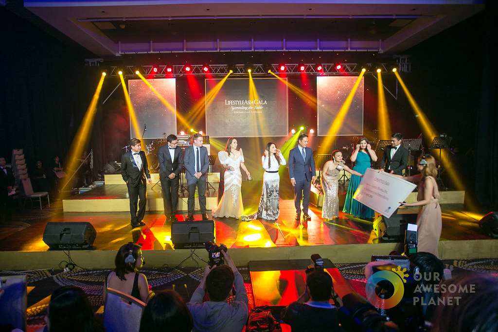 Lifestyle Asia Gala Spreading the Table-76.jpg