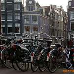 Viajefilos en Holanda, Amsterdam 17