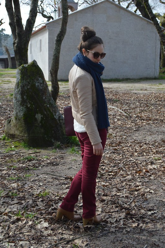 look-casual (12)