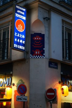 Lust-4-life Paris Travel Reise Blog (32)