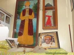 SSD Janam Mhautsav@Baba Sain2014 (13)
