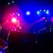 [ Mica Anderson produced by ongaku-heiya ]<br/>2014.10.18 @ CAPARVO Hall<br/>Palbo