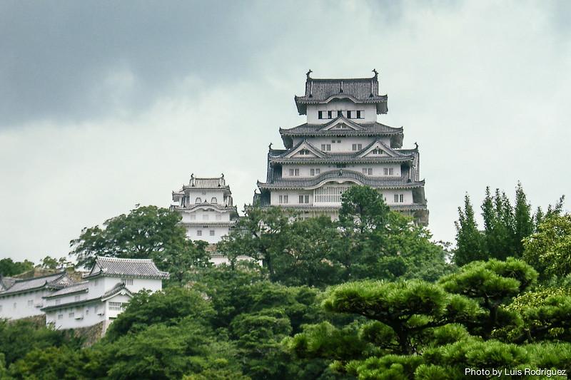Castillo de Himeji-3