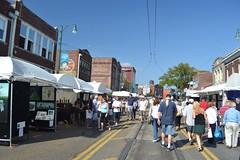 039 River Arts Fest