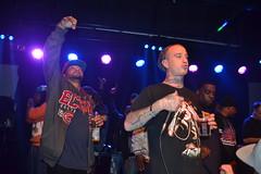 035 DJ Zirk & Lil Wyte