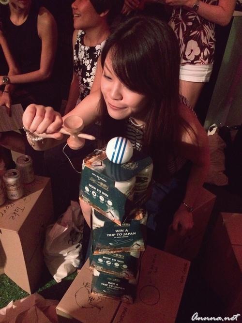 Kirin Ichiban Glamping (5)